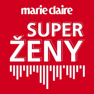 Superženy Marie Claire