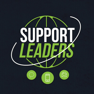 Support Leaders