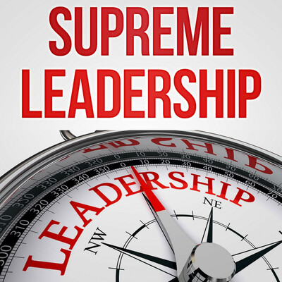 Supreme Leadership