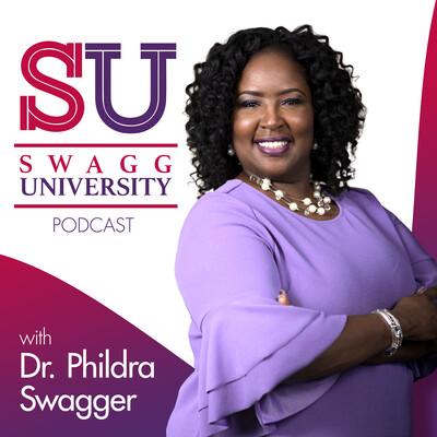 Swagg University