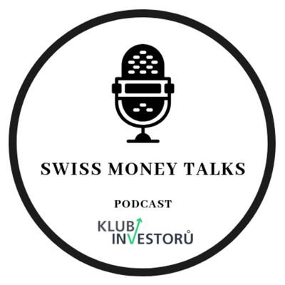 Swiss Money Talks