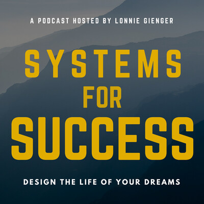 Systems for Success