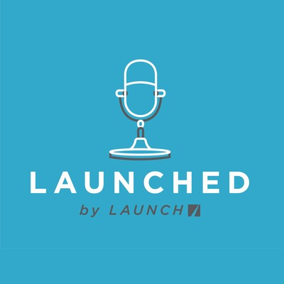 Launched by LAUNCH