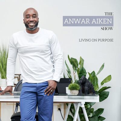 LEAD Youniversity