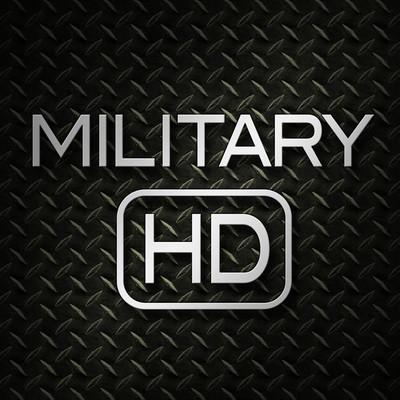 Military HD