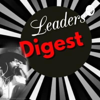 Leaders Digest