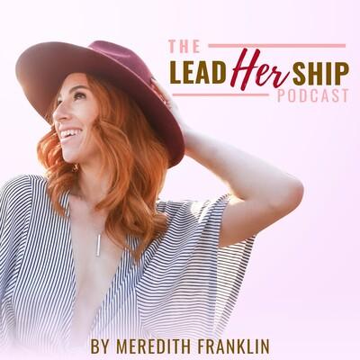 LeadHERship Podcast