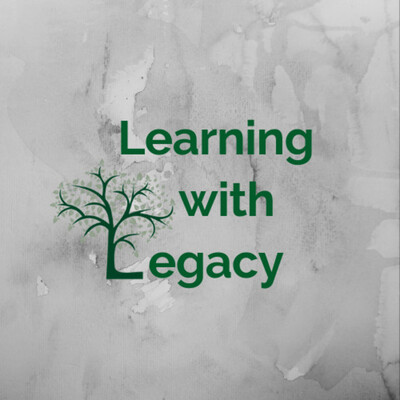 Learning with Legacy