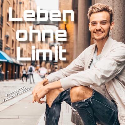 Leben Ohne Limit - Podcast