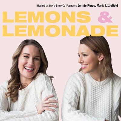 Lemons & Lemonade