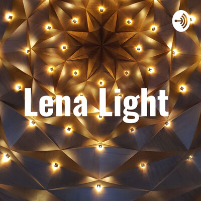 Lena Light