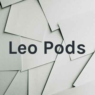Leo Pods