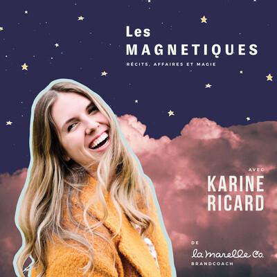Les Magnétiques