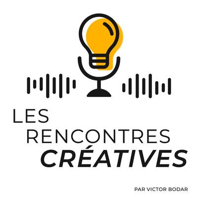 Les Rencontres Créatives