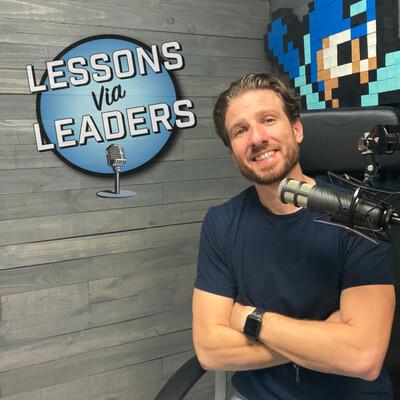 Lessons via Leaders
