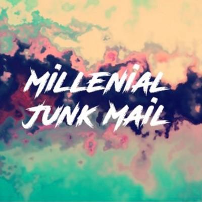 Millenial Junk Mail