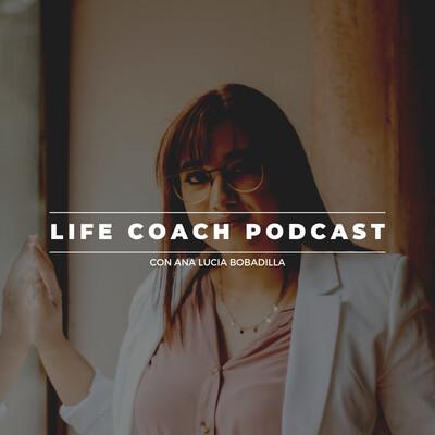 Life Coach Podcast