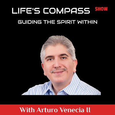 Life's Compass Podcast