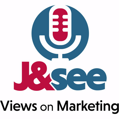 J&See: Views on Marketing