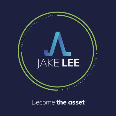 Jake Lee Podcast