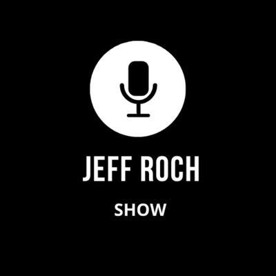 Jeff_Roch