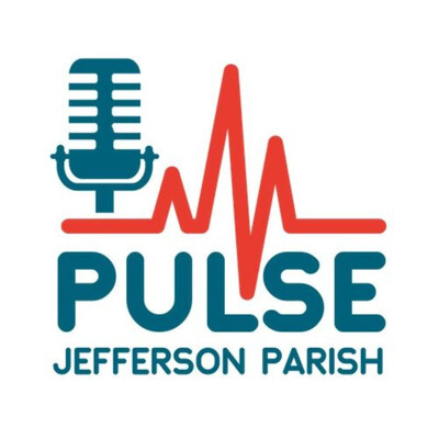 Jefferson Parish Pulse