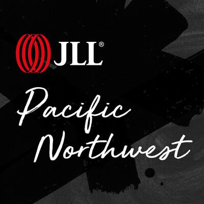 JLL Portland