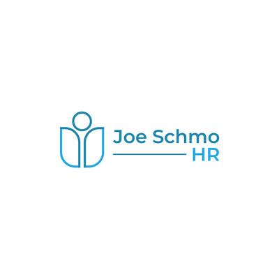 Joe Schmo HR