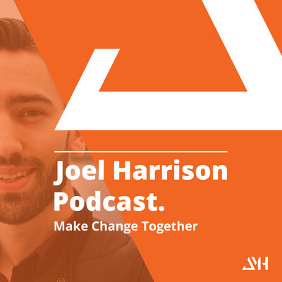 Joel Harrison Podcast