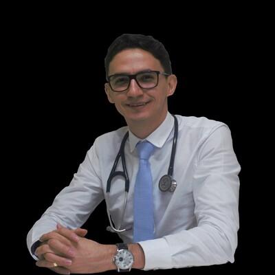 Jornada do Médico Empreendedor