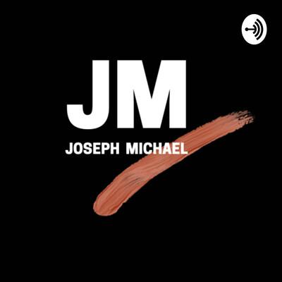 Joseph Michael