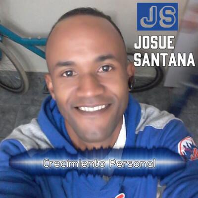 JOSUE SANTANA-LIDERAZGO Y EMPRENDIMIENTO