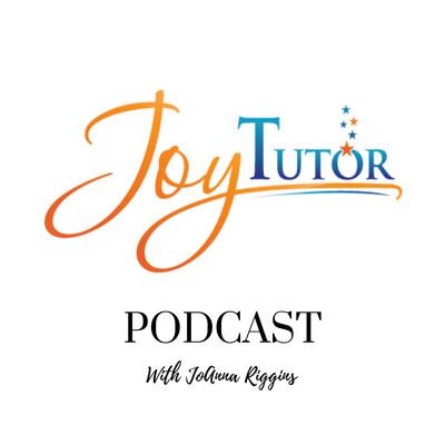 JoyTutor Podcast