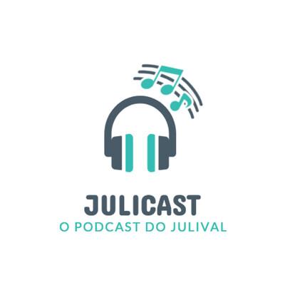 JuliCast