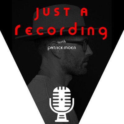 Just A Recording