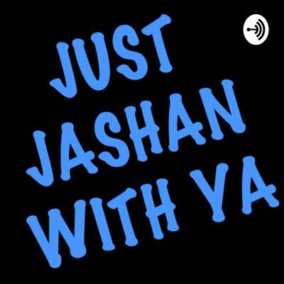 Just Jashan