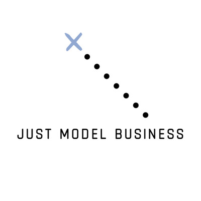 Just Model Business
