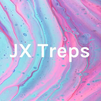 JX Treps