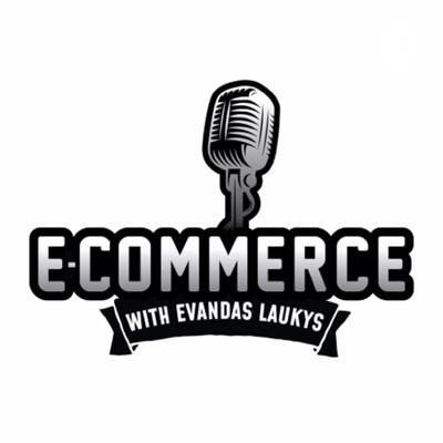 E-commerce | Amazon | Passive Income