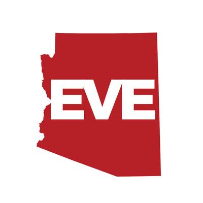 East Valley Entrepreneurs