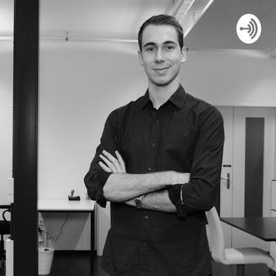 Echte Unternehmer-Geschichten | Was mich beschäftigt | Podcast by David Sutter