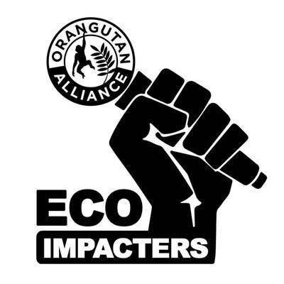 Eco Impacters
