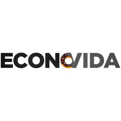 Econovida