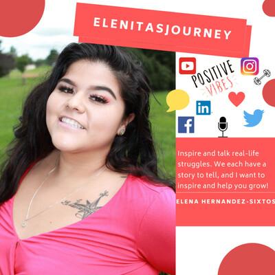 Elenita's Podcast