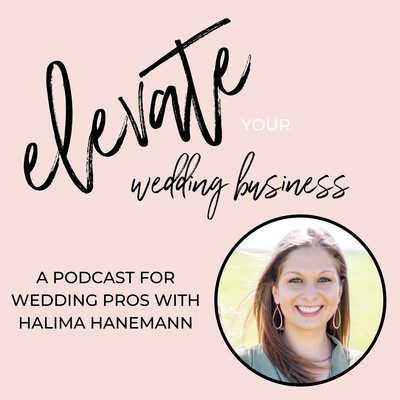 Elevate Your Wedding Business