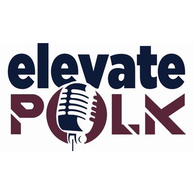 ElevatePolk