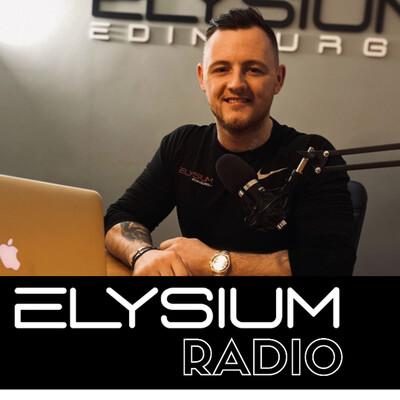 Elysium Radio