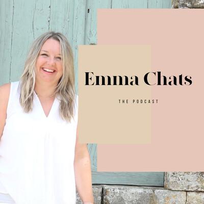 Emma Chats