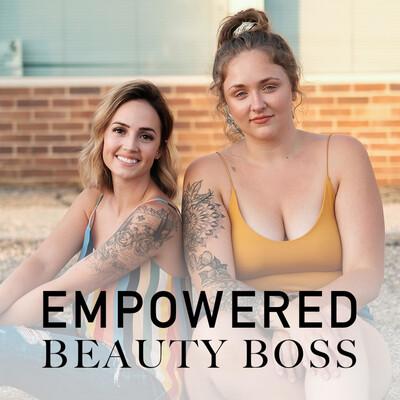 Empowered Beauty Boss