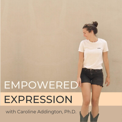 Empowered Expression